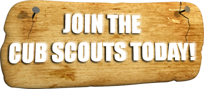 join_scouts[1]