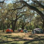 BO Camping