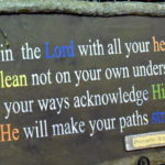Pack 356_Proverbs